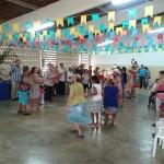 CSU Cajazeiras São João 16.06.15_2