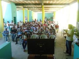 Camalau 15 06 270x202 - Governo realiza palestras sobre convivência com a estiagem em Camalaú