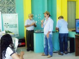 Camalau2 15 06 270x202 - Governo realiza palestras sobre convivência com a estiagem em Camalaú