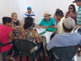 Casserengue2 270x202 - Agricultores de Casserengue são contemplados com crédito rural durante jornada de Inclusão Produtiva