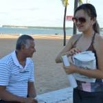 DIacontrarabalhoinf-fotos-Claudia-Belmont-(23)