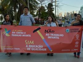 DIacontrarabalhoinf fotos Claudia Belmont 33 270x202 - Campanha reforça ações de enfrentamento ao Trabalho Infantil