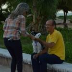 DIacontrarabalhoinf-fotos-Claudia-Belmont-(34)