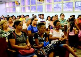 """DSC7447 270x191 - Governo realiza aula inaugural do Projeto """"Liga pela Paz"""" no IEP"""
