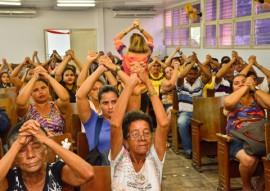 """DSC7495 270x191 - Governo realiza aula inaugural do Projeto """"Liga pela Paz"""" no IEP"""