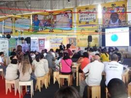 DSCN0631 270x202 - Governo realiza oficinas sobre meio ambiente no Salão de Artesanato da Paraíba