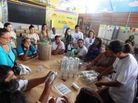 DSCN0699 270x202 - Governo realiza oficinas sobre meio ambiente no Salão de Artesanato da Paraíba