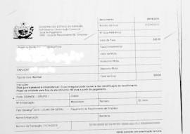 Documentos fraudados via e mail 1 270x191 - Receita Estadual alerta contribuintes e escritórios de contabilidade sobre envio de e-mails com cobrança falsa