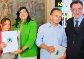 ENCONTRO DE SEC DE AGRICULTURA FOTO JOSE MARQUES 1 270x191 - Paraíba sedia Fórum dos Secretários de Estado da Agricultura Familiar do Nordeste