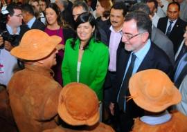 ENCONTRO DE SEC DE AGRICULTURA FOTO JOSE MARQUES 2 270x191 - Paraíba sedia Fórum dos Secretários de Estado da Agricultura Familiar do Nordeste