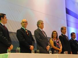 ENCONTRO DE SECRETARIOS DE SAUDE 4 270x202 - Ricardo defende recurso específico para a saúde durante abertura de congresso do Cosems