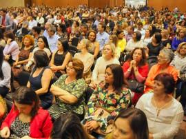 ENCONTRO DE SECRETARIOS DE SAUDE 5 270x202 - Ricardo defende recurso específico para a saúde durante abertura de congresso do Cosems