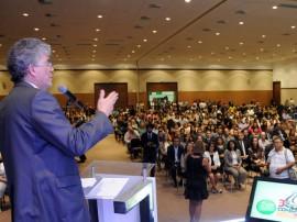 ENCONTRO DE SECRETARIOS DE SAUDE 6 270x202 - Ricardo defende recurso específico para a saúde durante abertura de congresso do Cosems