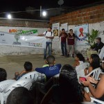 Ecosoidaria-fotos-Claudia-Belmont-(20)