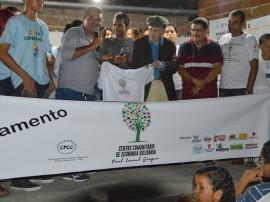 Ecosoidaria fotos Claudia Belmont 32 270x202 - Governo do Estado participa de lançamento de moeda social da comunidade Muçumagro