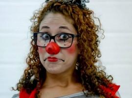 Educadora Naylane Cavalcanti portal1 270x202 - Funesc inscreve para oficinas de artes circenses para adultos e crianças