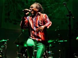 Escurinho RafaelPassos Fest Mundo 1 270x202 - Governo do Estado leva shows do projeto Music From Paraíba 2 a Catolé do Rocha