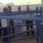 Estação Emape Alagoinha2 02 06