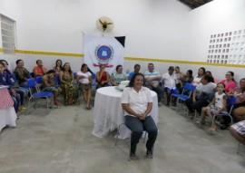 Exercicio do Elogio Cleonilda Rodrigues da Costa 270x191 - Governo executa projeto e renova autoestima dos pais e alunos das escolas da rede estadual de ensino