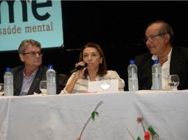 Fórum Direitos Humanos Luciana Bessa1 270x202 - Governo participa do Fórum de Direitos Humanos e Saúde Mental em João Pessoa