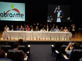 Fórum Direitos Humanos Luciana Bessa3 270x202 - Governo participa do Fórum de Direitos Humanos e Saúde Mental em João Pessoa