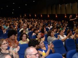 Fórum Direitos Humanos Luciana Bessa4 270x202 - Governo participa do Fórum de Direitos Humanos e Saúde Mental em João Pessoa