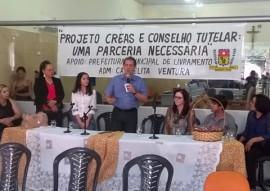 IMG 20150617 WA0025 270x191 - Municípios do Cariri recebem capacitação sobre Rede de Proteção à Criança e Adolescente