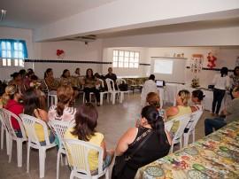 IMG 2863 270x202 - Encontro de Educação Emocional e Social para a Família discute relacionamento entre pais e filhos
