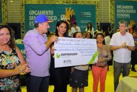 OD SUMÈ 2 270x182 - Ricardo entrega equipamentos para escolas, libera créditos e cria Delegacia da Mulher de Monteiro