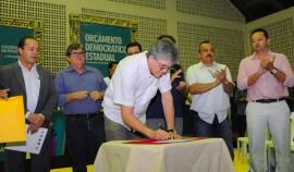OD SUMÈ 4 270x158 - Ricardo entrega equipamentos para escolas, libera créditos e cria Delegacia da Mulher de Monteiro