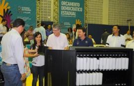 OD SUMÈ 5 270x174 - Ricardo entrega equipamentos para escolas, libera créditos e cria Delegacia da Mulher de Monteiro