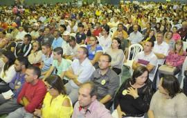 OD SUMÈ 6 270x171 - Ricardo entrega equipamentos para escolas, libera créditos e cria Delegacia da Mulher de Monteiro