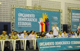 OD SUMÈ 8 270x171 - Ricardo entrega equipamentos para escolas, libera créditos e cria Delegacia da Mulher de Monteiro