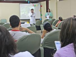 RicardoPuppe Campanha Queimados Trauma portal 1 270x202 - Campanha de prevenção de queimaduras é aberta no Hospital de Trauma de João Pessoa