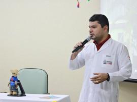 RicardoPuppe Campanha Queimados Trauma portal 2 270x202 - Campanha de prevenção de queimaduras é aberta no Hospital de Trauma de João Pessoa