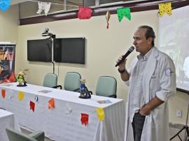 RicardoPuppe Campanha Queimados Trauma portal 3 270x202 - Campanha de prevenção de queimaduras é aberta no Hospital de Trauma de João Pessoa