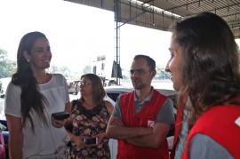 RicardoPuppe Circulo do Coração 991 270x179 - Governo do Estado e ONG Círculo do Coração iniciam caravana nesta segunda-feira em Cajazeiras