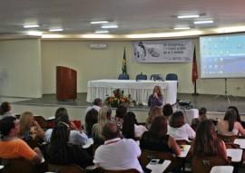 RicardoPuppe Evento Dengue SEE e SES 1 270x191 - Governo realiza formação sobre dengue e chikungunya para profissionais da educação