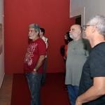 artistas observam galeria_foto walter rafael_1