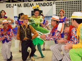 casa estudante festa junina 270x202 - Casa do Estudante da Paraíba comemora São João