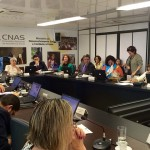 cida_ramos_suas_brasilia (3)