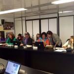 cida_ramos_suas_brasilia (4)
