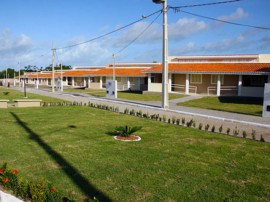 cidade madura foto francisco frança 11 270x202 - Governo da Paraíba recebe prêmio pelo Cidade Madura e casas com energia solar fotovoltaica