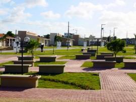 cidade madura foto francisco frança 31 270x202 - Governo da Paraíba recebe prêmio pelo Cidade Madura e casas com energia solar fotovoltaica