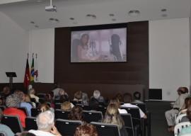cineclube 270x192 - Cineclube da Fundação Casa de José Américo exibe 12 Homens e Uma Sentença