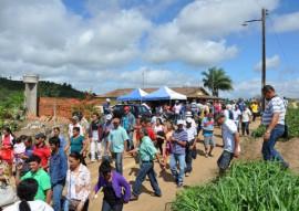 cooperar dia do campo estimula a criacao de galinha caipira 1 270x191 - Governo promove dia de campo para estimular a criação de galinha caipira