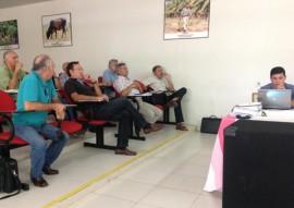 cooperar tecnicos projeto de convivencia com estiagem no semiarido 2 270x191 - Grupo de técnicos elabora projeto de convivência com estiagem no Semiárido paraibano
