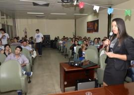 coord nacional da gestao de custo foto walter rafael 1 1 270x191 - Governo inicia capacitação para implantação do Apurasus em parceria com Ministério da Saúde