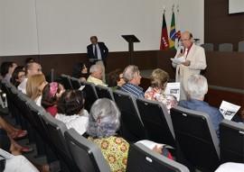 damiao ramos presidente da cfja fala foto walter rafael 4 1 270x191 - Fundação Casa de José Américo inaugura cineclube com exibição de filme argentino