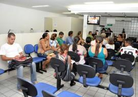 defensoria publiba amplia vagas para estagiarios da UEPB 270x191 - Defensoria Pública amplia vagas para  estagiários  da UFPB